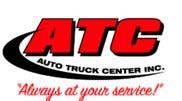 ATC Auto Truck Center
